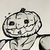Tonyctb's avatar