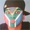 TONYDABESTIDOL's avatar
