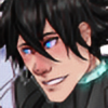 TonyDaiz's avatar