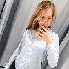 TonyDashie22's avatar