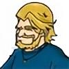 tonydax's avatar