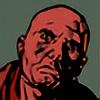 TonyDennison's avatar