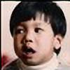 TonyDrawz's avatar