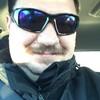 Tonyduchscher's avatar
