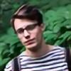 TonyDyomin's avatar