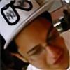 TonyFbaby's avatar
