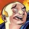 TonyFleecs's avatar