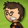 TonyFlipline's avatar