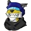 TonyFox710's avatar