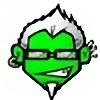 TonyGaMa's avatar