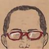 Tonygenio's avatar