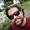 TonyGomes's avatar