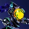 tonygrafx's avatar