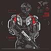 TonyGSoprano04's avatar