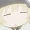 tonyguacamole69's avatar