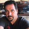 TonyGviant's avatar