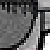 tonyharmon13's avatar