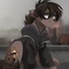 tonyhawk666's avatar
