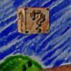tonyhorror's avatar