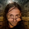tonyhough's avatar