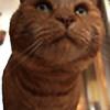 tonyhurst's avatar