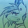 tonyjones298's avatar