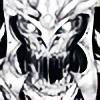 TonyKordos's avatar