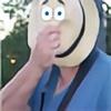 TonyKoti's avatar