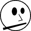 tonylalimace's avatar