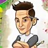 TonyLavagna's avatar