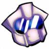 tonylefruitbat's avatar