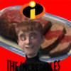 TonyLoaf's avatar