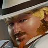 tonyluna581's avatar
