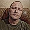 tonymcc74's avatar