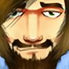 TonyMcCulley's avatar