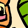 TonyMiello's avatar