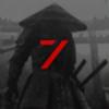tonymvmt's avatar