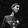 TonyNavarroA's avatar