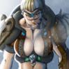 TonyNeva's avatar
