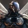 tonyo1's avatar