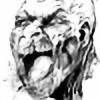 TonyOjeda's avatar