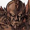tonyperna's avatar