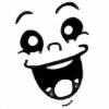 TonyPurger95's avatar