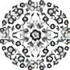 tonyrashidarts's avatar
