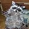 TonyRingtail's avatar