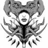 TonyRodriguezArt's avatar
