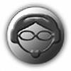 tonyrom's avatar