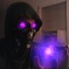 tonysaibot's avatar