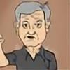 TonySanchezG's avatar