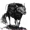 tonysandoval's avatar